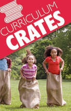 Curriculum Crates