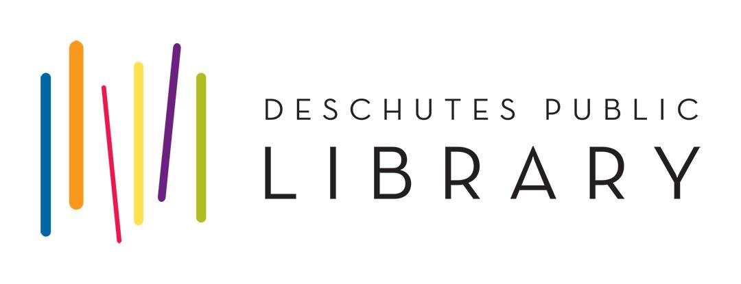 Downloads - Deschutes Public Library
