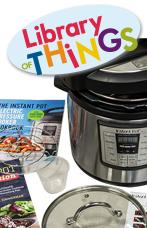 Instant Pot Kit