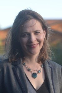Dr. Jessica Hammerman