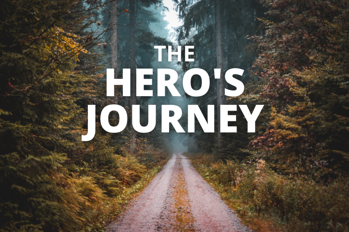 The Journey of the Hero