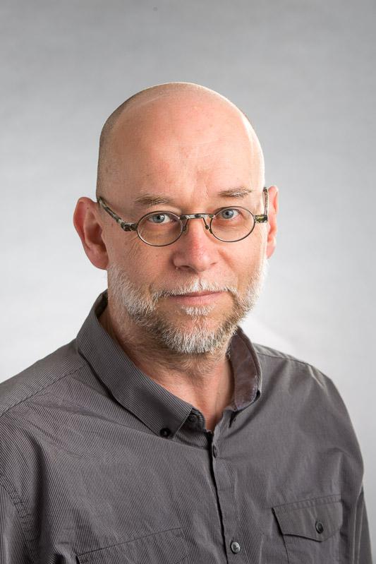 Christoph Giebel