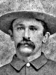 John Gottlieb Lang