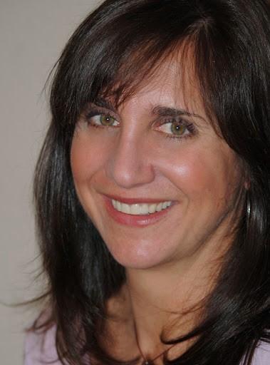 Dr. Lisa Uri