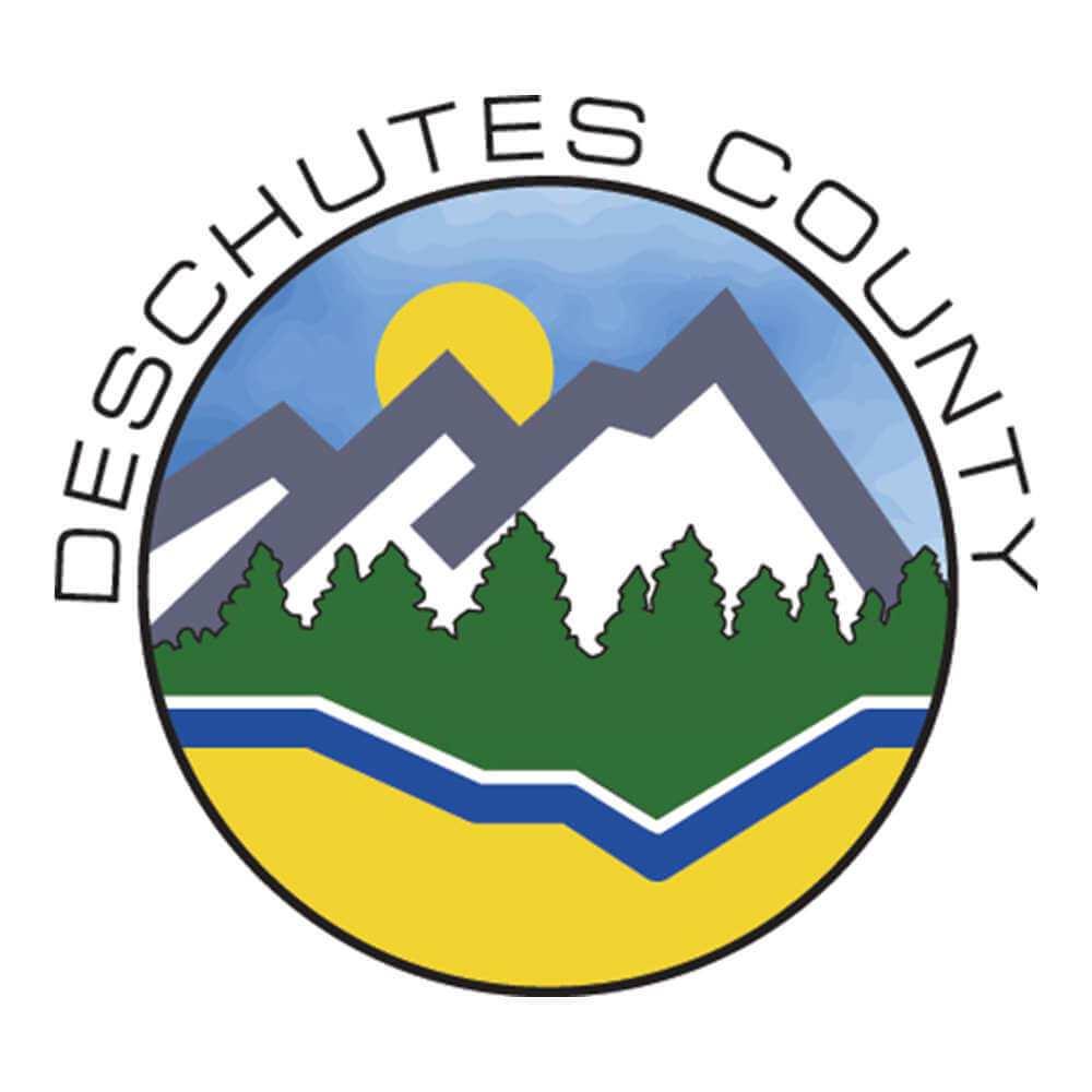 Deschutes County grow policy