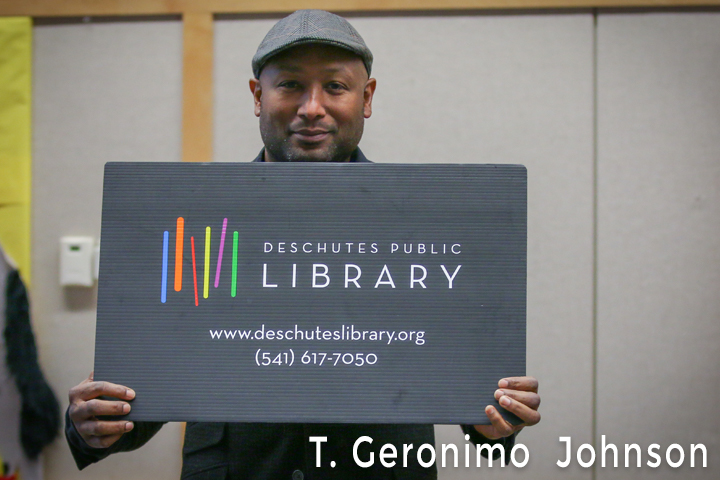 Get a Library Card Image