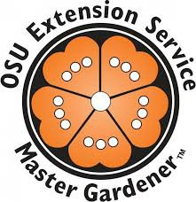 Container gardening with OSU Master Gardeners