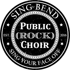 Sing Bend