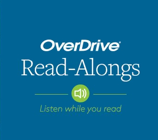 4b65486ed90b Overdrive for kids graphic  OverDrive Read-alongs ...